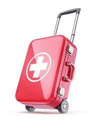 migrazione sanitaria